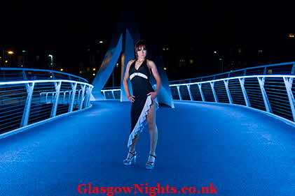Riverboat casino glasgow christmas night out